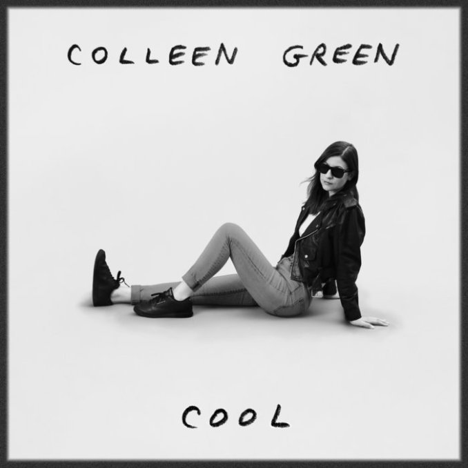 Colleen Green It's Nice To Be Nice Mp3 Download