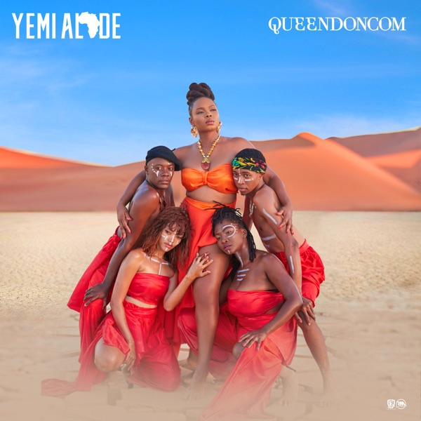 Yemi Alade Sweety Mp3 Download