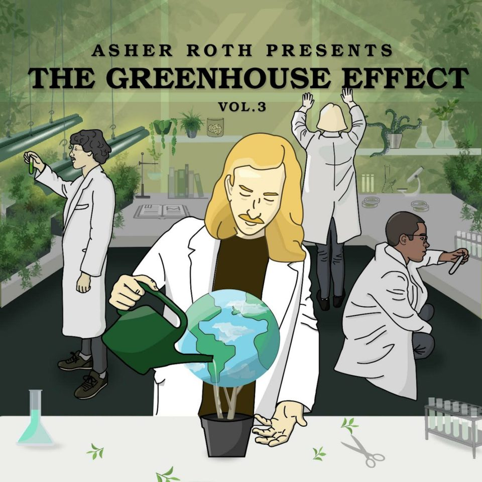 Download Asher Roth Charlamagne Mp3